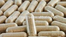 hardazan più ingrandimento del pene pillole e crema