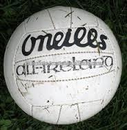 Gaelic Football High Quality