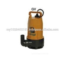 Vortex Pump GV-680 , GVA-680
