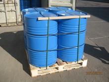 Methoxypolyethylene glycol 1000