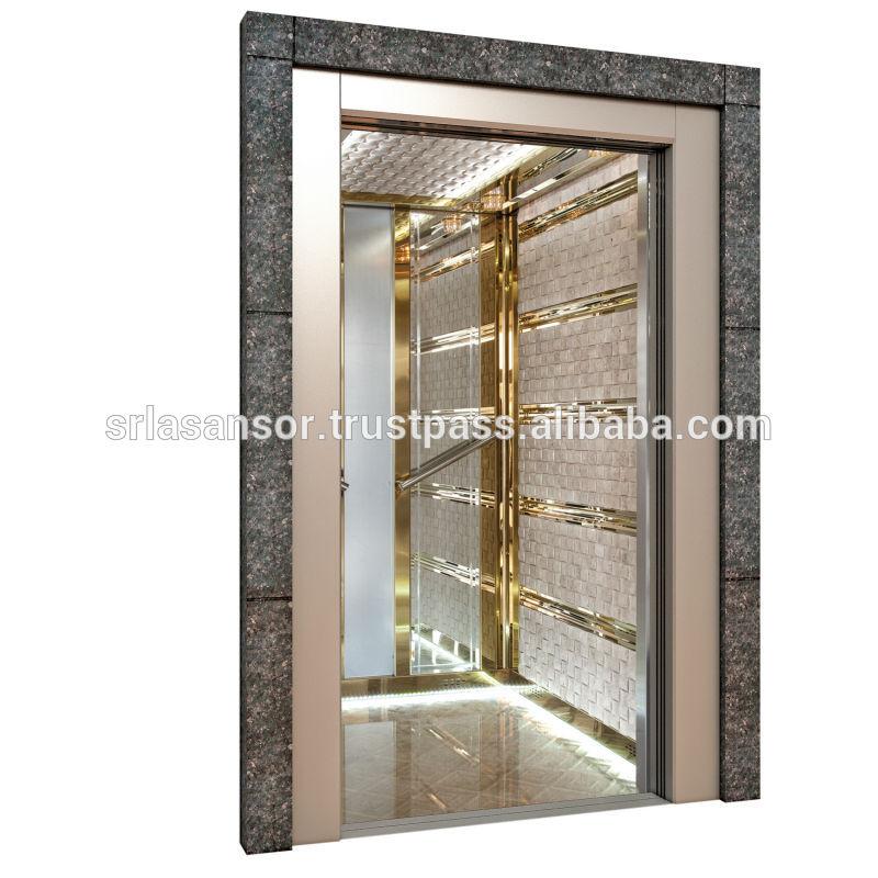 Elevator cabin buy elevator cabin design elevator cabin Elevator cabin design