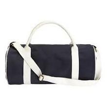 Gym , sports bags custom equipment bag etc
