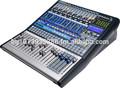 Studiolive 16.4.2 console de mixage numérique