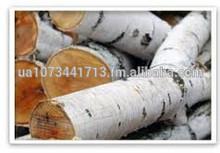 Dried , Oak, Beech, PINE, Spruce Firewood on Pallets