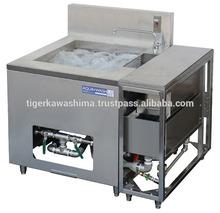 durable y de alta calidad de los nombres de marca lavadora vegetales lavadora