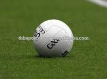 Gaa Gaelic Football Good quality leather