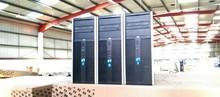 Elite 8000 Core 2 Duo Tower Desktops