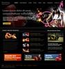 Best Online Shopping Website Design - Website Development