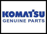 KOMATSU 707-99-34550 SERVICE KIT