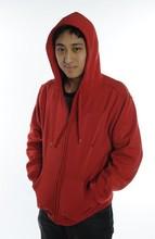 Men's Fleece Thick Hoodies