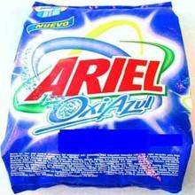 Washing powder/detergent powder/laundry powder