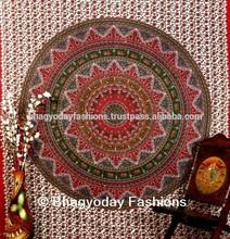 indian mandala tapestry wall hanging home decor tapestry ethanic wall & home decor tapestry decorative art