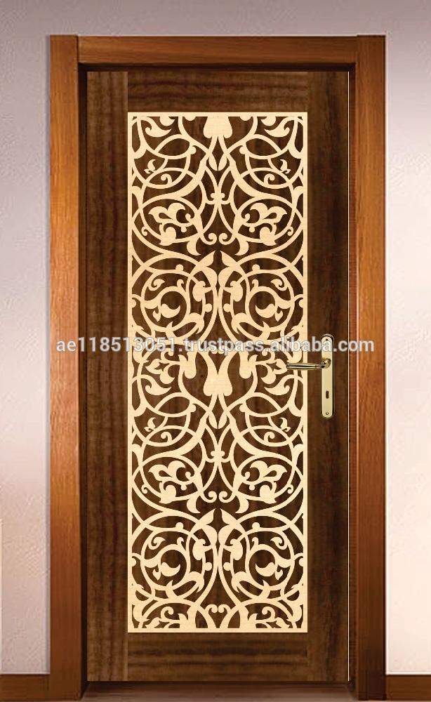Doors,Wooden Doors Design,Flush Door Design Product on Alibaba.com