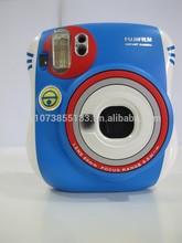 Customized Fuji Instax Mini 25
