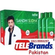 Sandhi sudha plus in pakistan-03215553257