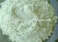 المضافات الغذائية مسحوق صمغ الغار من الصين مصنع الجملة( cas: 9000-30-0)