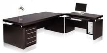 Flat-Pack office desks for export (self assemble)