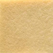 crepe rubber, rss3, smr20, svr3l, str10