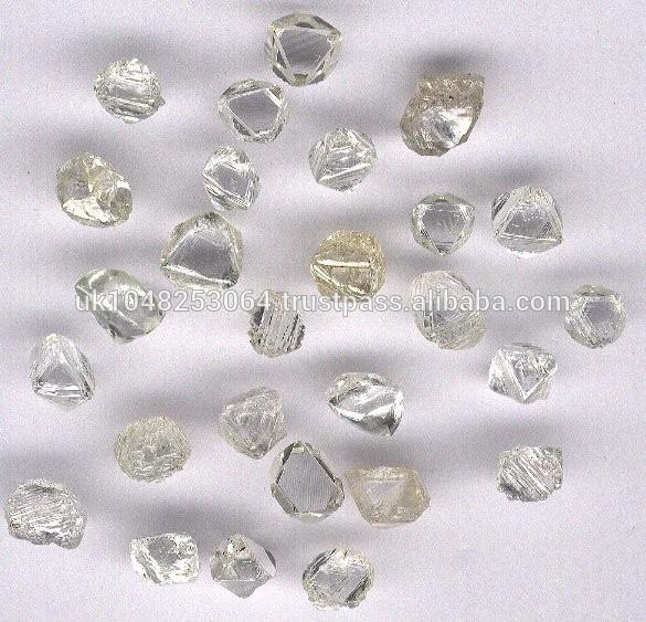 diamond a mineral essay