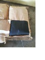 Oxidized Bitumen 75/35