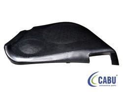 Front Door Speaker Trim Cover (LH) For Opel Vectra B
