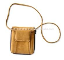 Stylish leather Women's Hand Bag