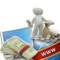 Online data entry offerte di lavoro a domicilio( 20141014- 6b24)