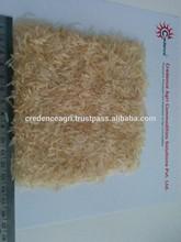 1121 Sella Basmati Rice Specifications