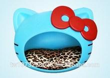 Hot Sale Luxury Pet bed