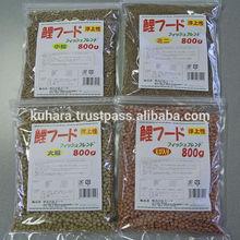 Popular carp bite alarm Koi Food