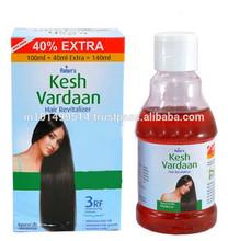 Kesh Vardaan Revitalizer~ PAYPAL WELCOME ~
