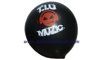 Balloons with your logo - Promotional Items, Giveaways, Corporate Gifts