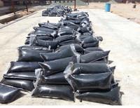 Oxidized Bitumen 85/40