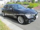 USED CARS - BMW 3 SERIES ACTIVE HYBRID 3 LUXURY (RHD 819174 HYBRID)