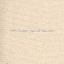 cotton canvas fabric- 20 oz