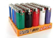 High Quality Big Bic Lighters J5,J6,J23,J25,J26