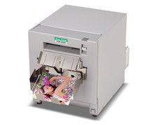 Fujifilm ASK2500 dye-sublimation digital photo printer