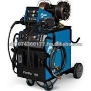 Discount Offer For New Miller 951382 Pkg, Pipeworx Welding System 230V/460V/575V