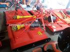 1 Meter Tractor Lawn Mower