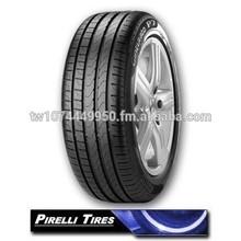 Pirelli Tires CINTURATO P7 185/60R15 88H