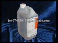 Low Aromatic White Spirit/Turpentine,thinner