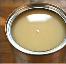 1000g tam yağlı tatlandırılmış yoğunlaştırılmış süt