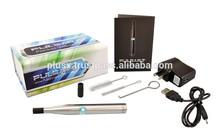 New colorful product 2014 wholesale best e cigarette vgo