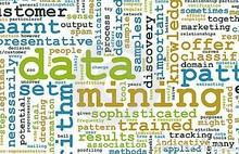 Web-Daten Bergbau