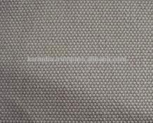 cotton canvas fabric-13 oz