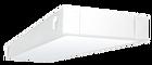 PANEL1X4-52Y/D10/E2