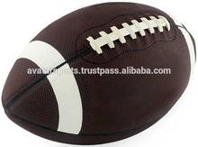 Sale high quality custom american football