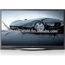 "51"" 8500 Series Full HD 3D Plasma TV"