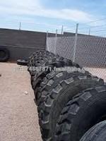 100% good quality new design hot sale used otr tyre (www.ka-automobile.com)