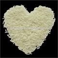 الأرز البسمتي الهندي بأسعار معقولة